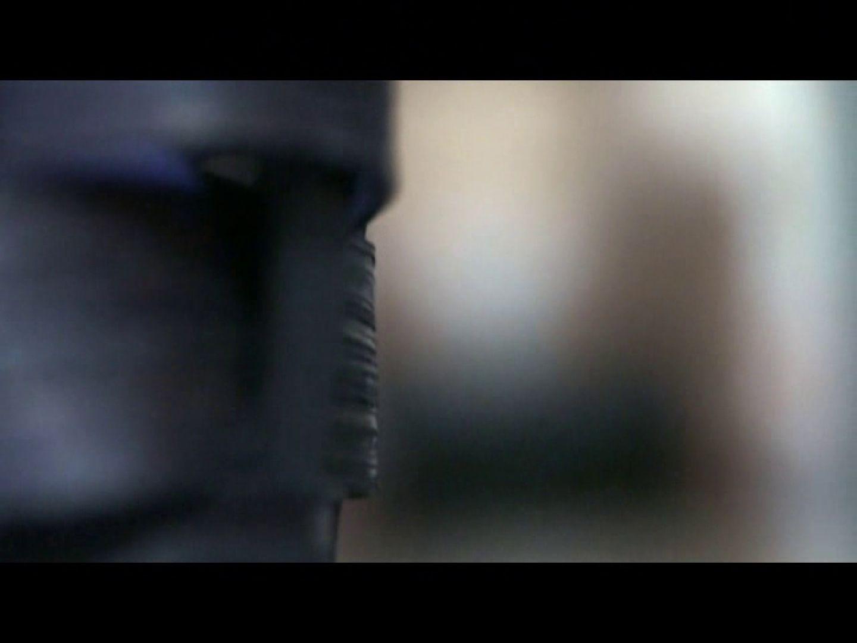 おまんこ丸見え:独占配信!無修正! 看護女子寮 vol.01:のぞき本舗 中村屋