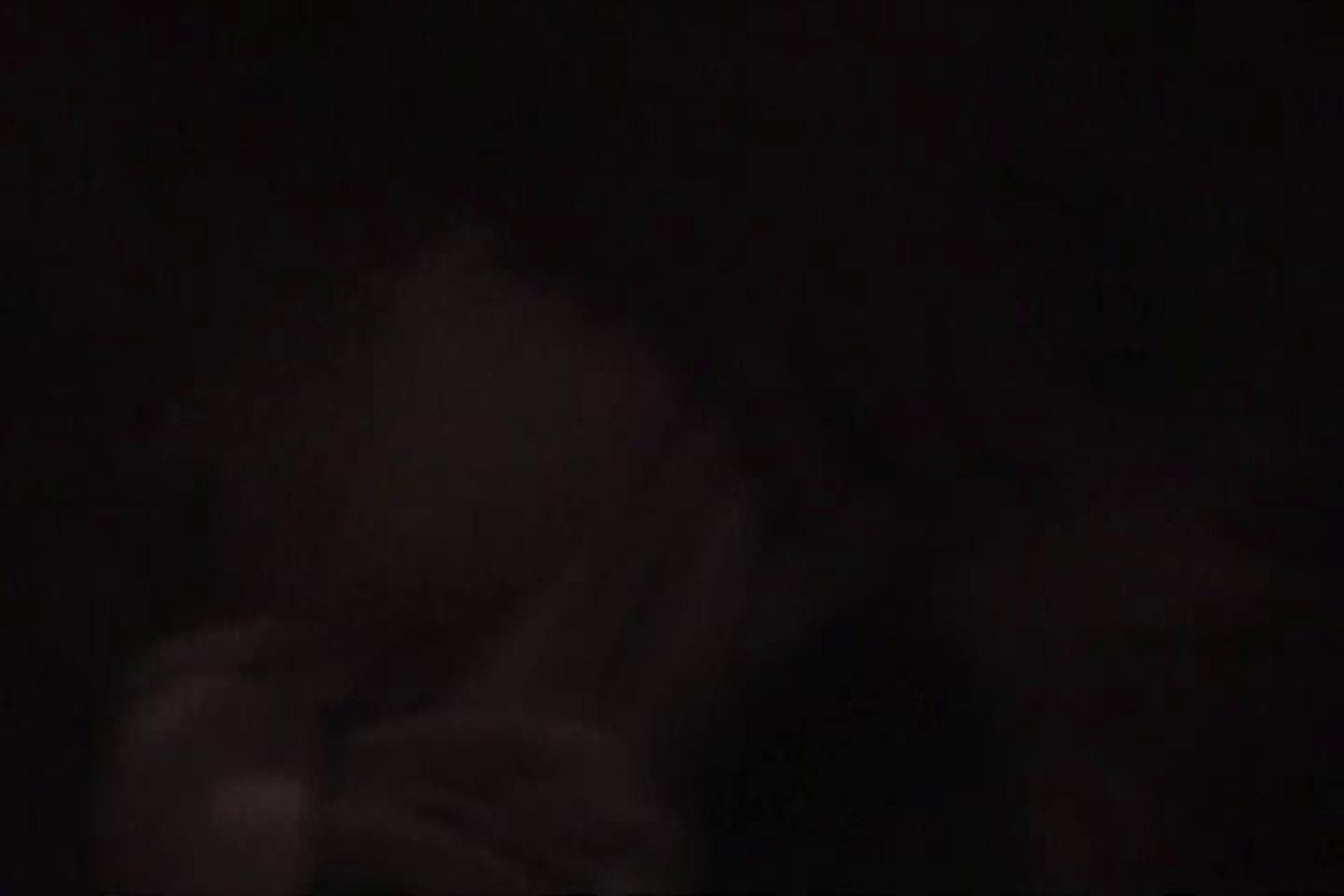 独占配信! ●罪証拠DVD 起きません! vol.07 0   0  49連発 13