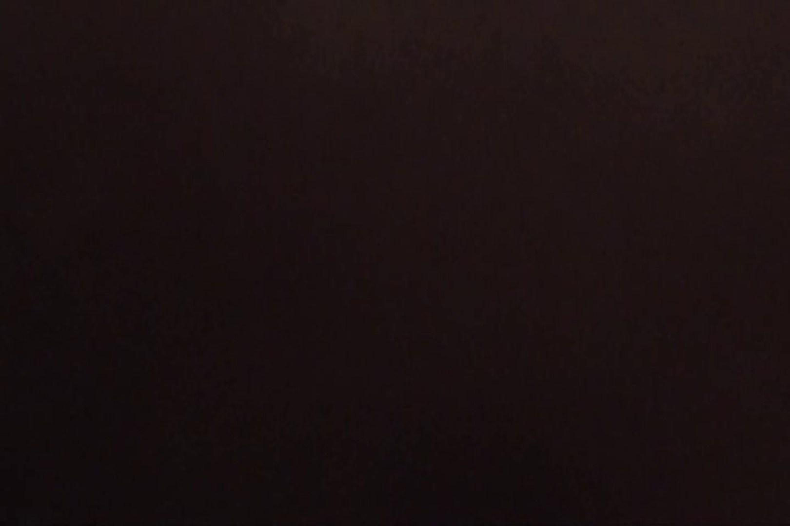 独占配信! ●罪証拠DVD 起きません! vol.07 0   0  49連発 27