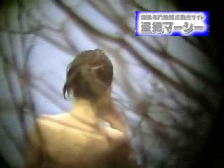 おまんこ丸見え:激潜入露天RTN-04:のぞき本舗 中村屋