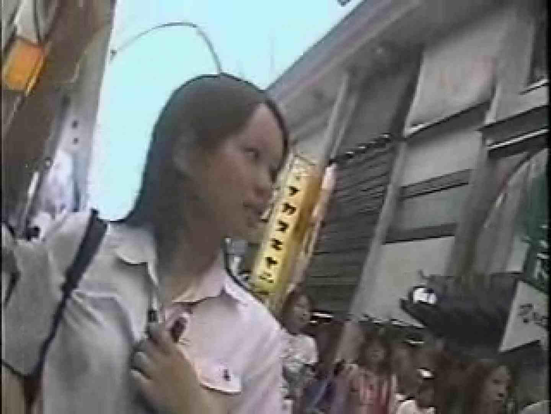 高画質版! 2004年ストリートNo.8 0   0  74連発 33