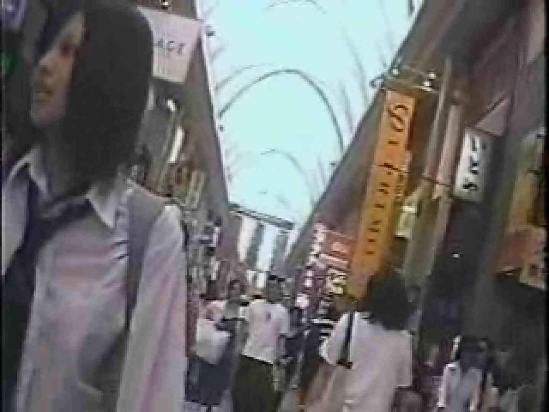 高画質版! 2004年ストリートNo.8 0  74連発 36