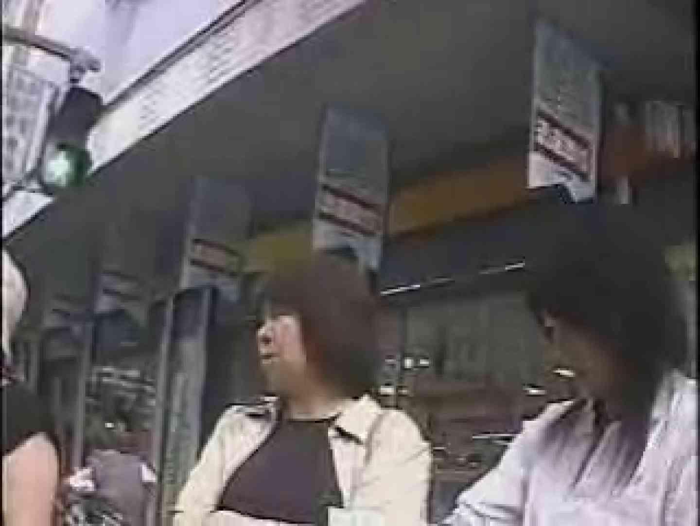 高画質版! 2004年ストリートNo.8 0   0  74連発 47