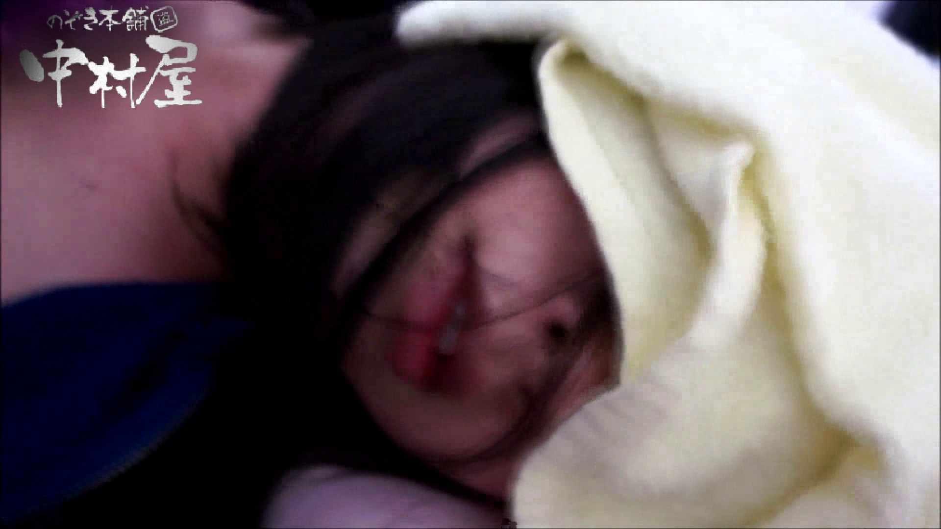 わが愛しき女良達よFile.103 【小春】レイカが眠る横で、、、親友の小春ちゃんをちょめちょめして。 0  94連発 10