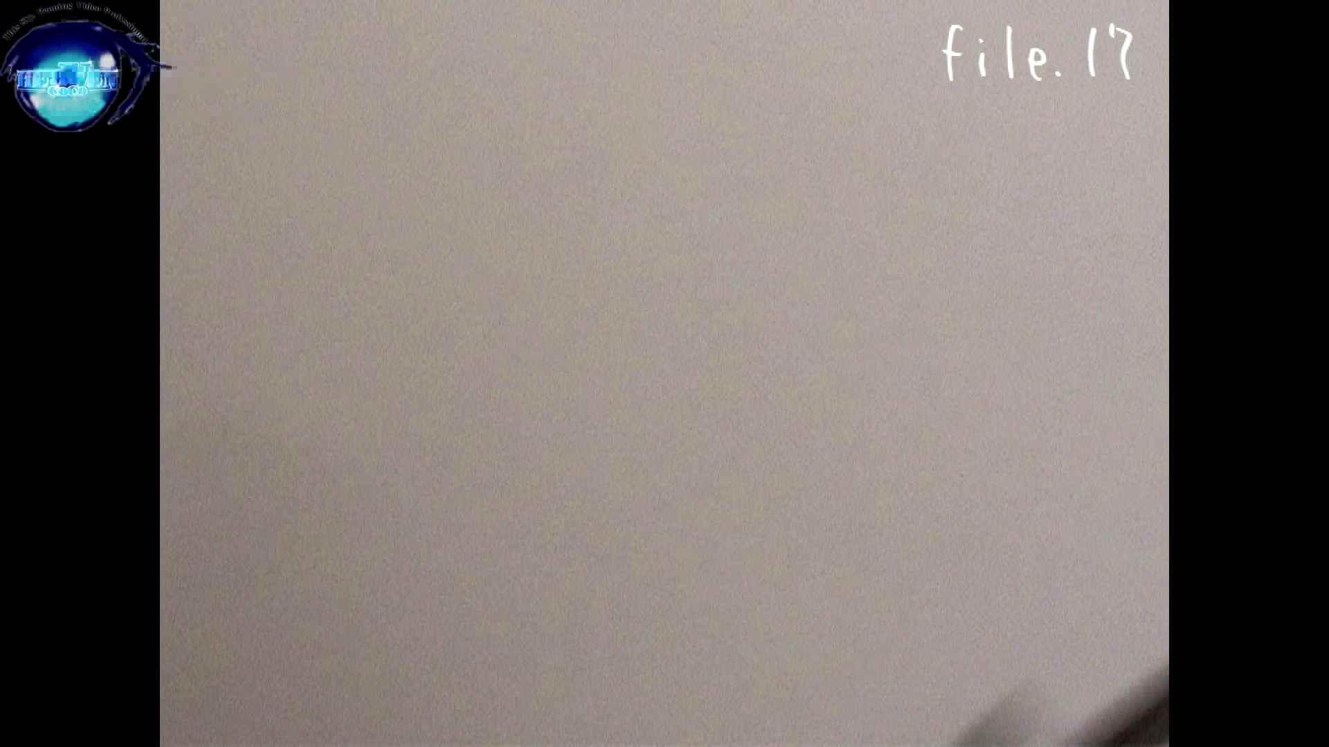 おまんこ丸見え:マンコ丸見え!!第二体育館潜入撮File.17 後編:のぞき本舗 中村屋