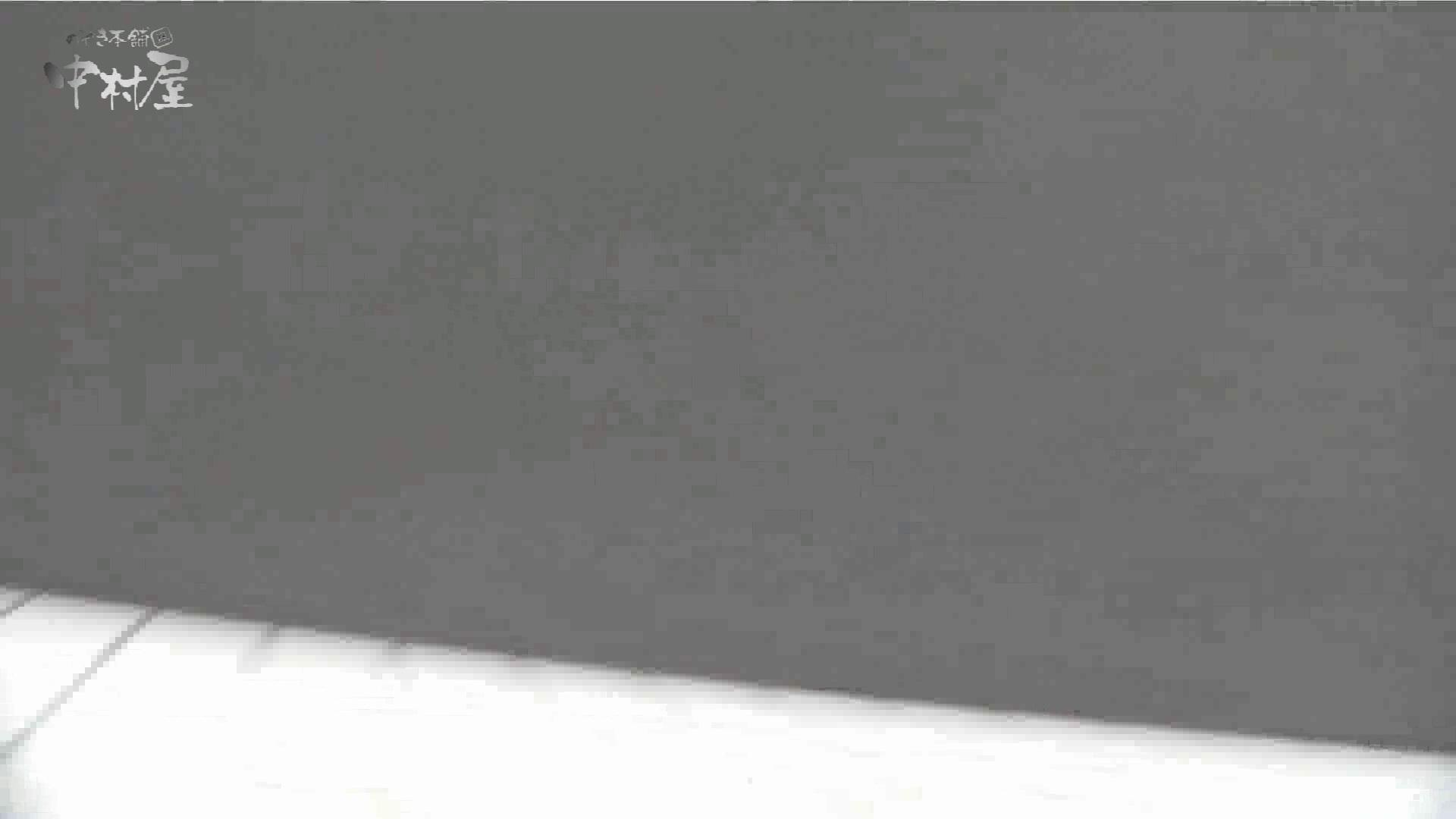 洗面所突入レポート!!vol.10 0 | 0  99連発 63