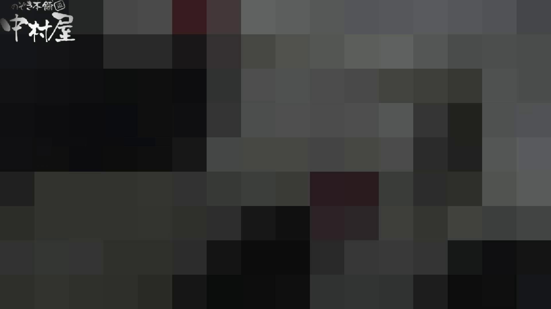 【お銀さんの「洗面所突入レポート!!」】お銀さんの「洗面所突入レポート!!」 vol.28小島陽菜似のピンクオシャレさん 0 | 0  64連発 25