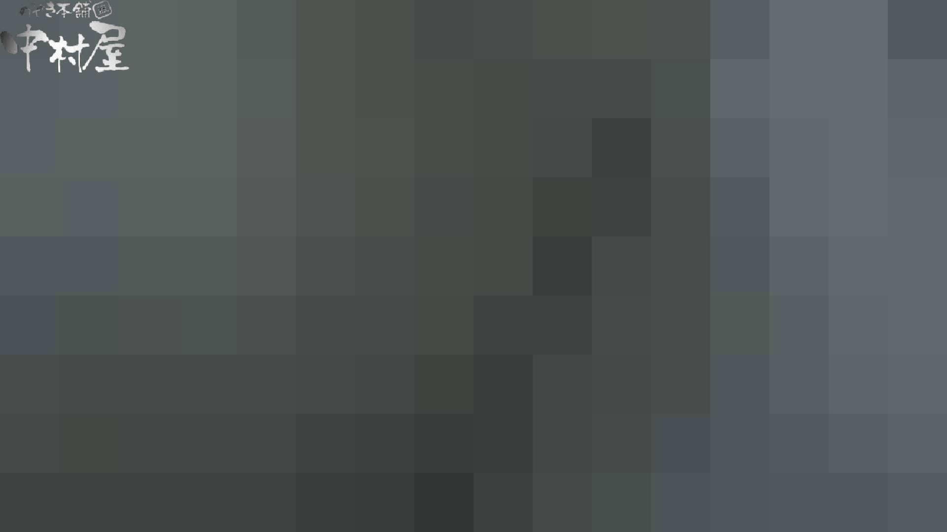 【お銀さんの「洗面所突入レポート!!」】お銀さんの「洗面所突入レポート!!」 vol.28小島陽菜似のピンクオシャレさん 0 | 0  64連発 49