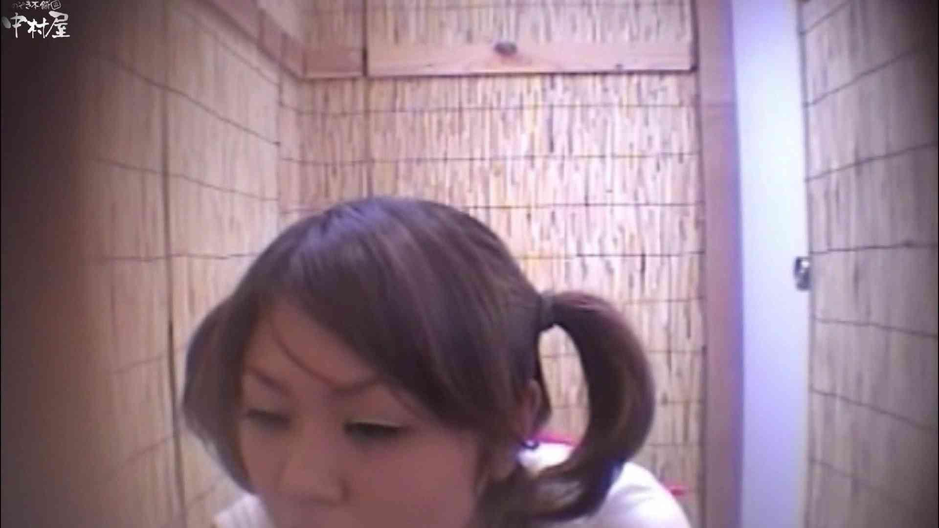 Summer beaches!Toilet peeping!Vol.04 0   0  85連発 3