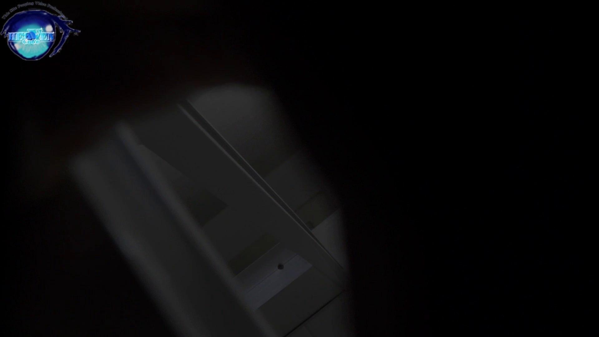 お銀さんの「洗面所突入レポート!!」 vol.50 特別編 前編 0  87連発 2