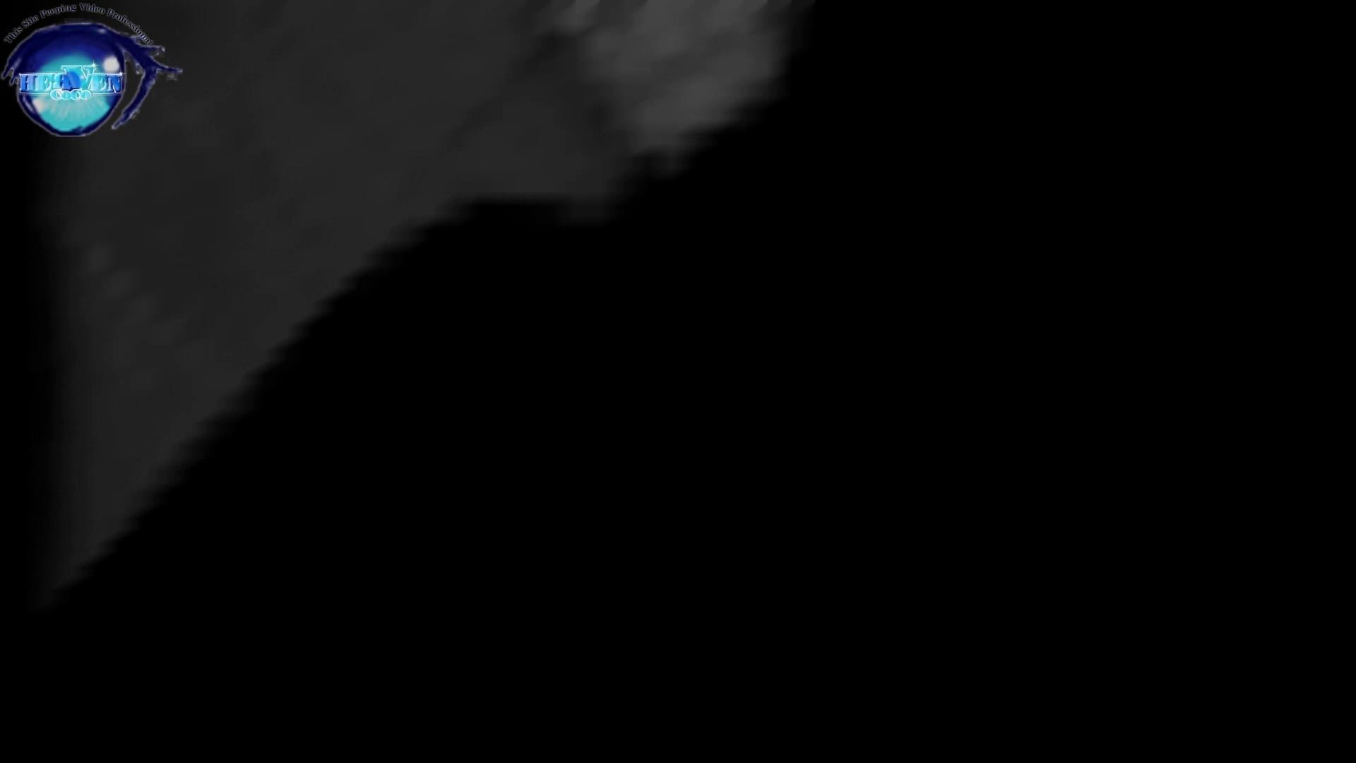 お銀さんの「洗面所突入レポート!!」 vol.50 特別編 前編 0 | 0  87連発 5