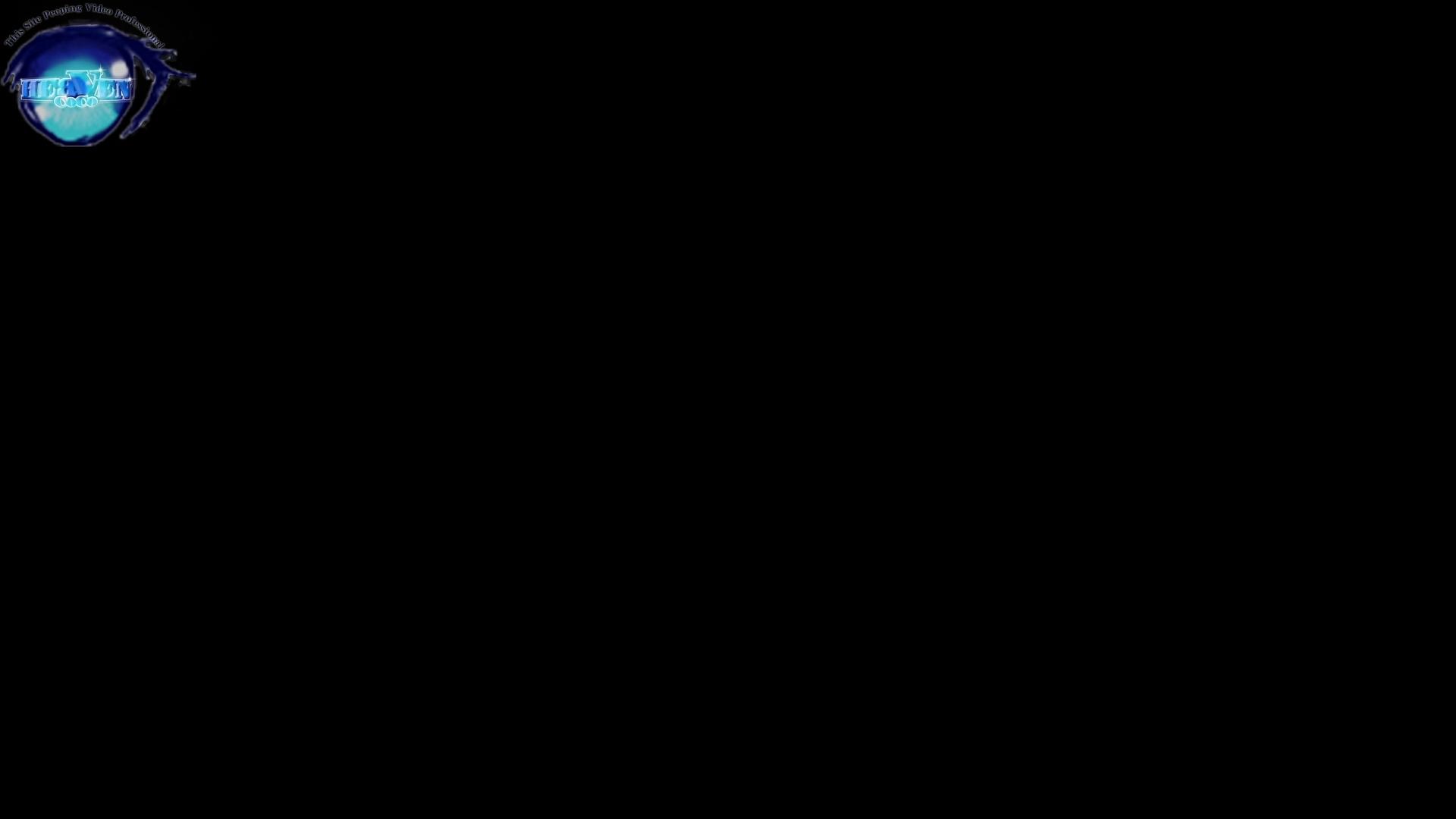 お銀さんの「洗面所突入レポート!!」 vol.50 特別編 前編 0 | 0  87連発 17