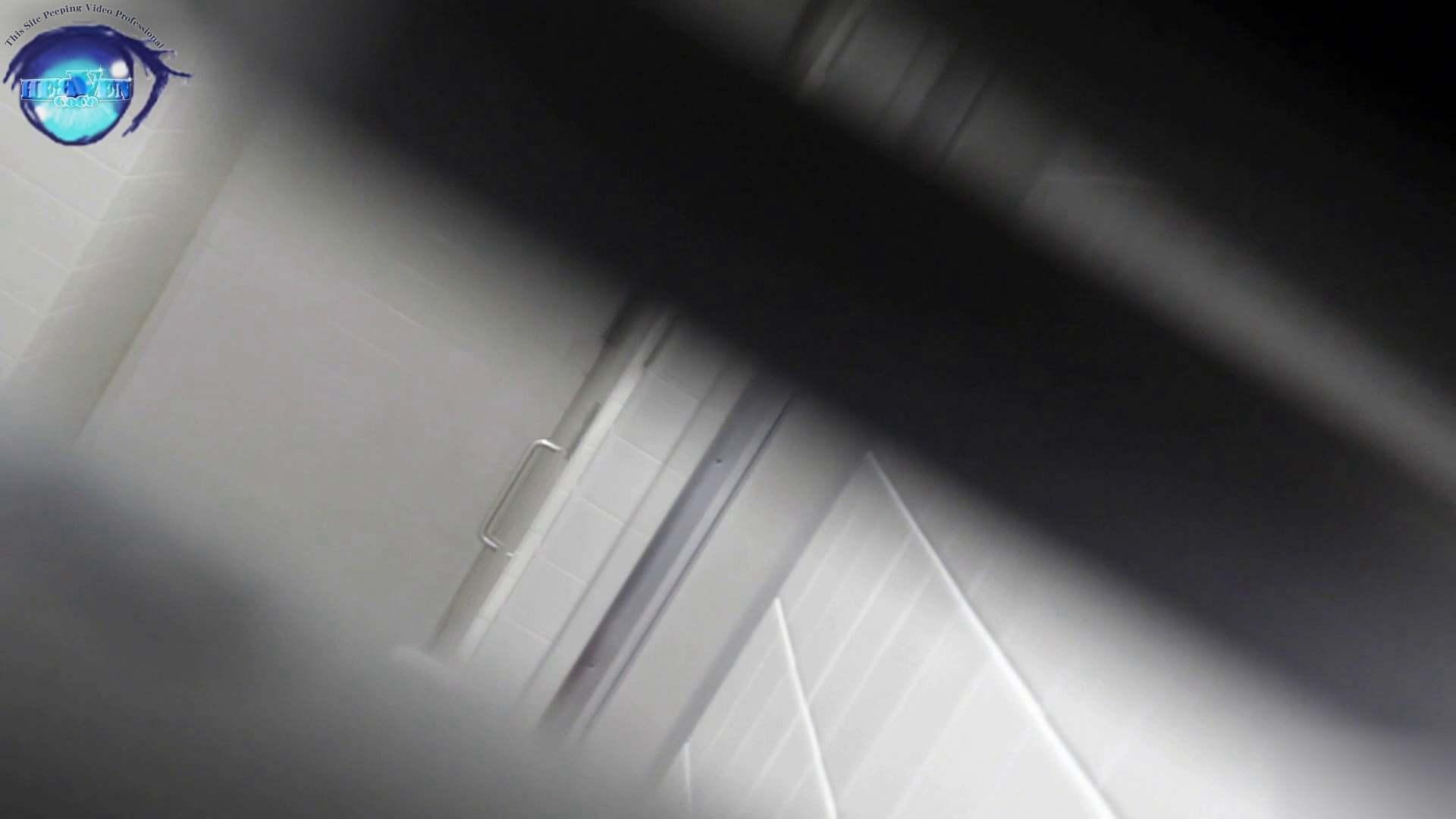 お銀さんの「洗面所突入レポート!!」 vol.51 突入最前線!おまけ付き 前編 0  15連発 12