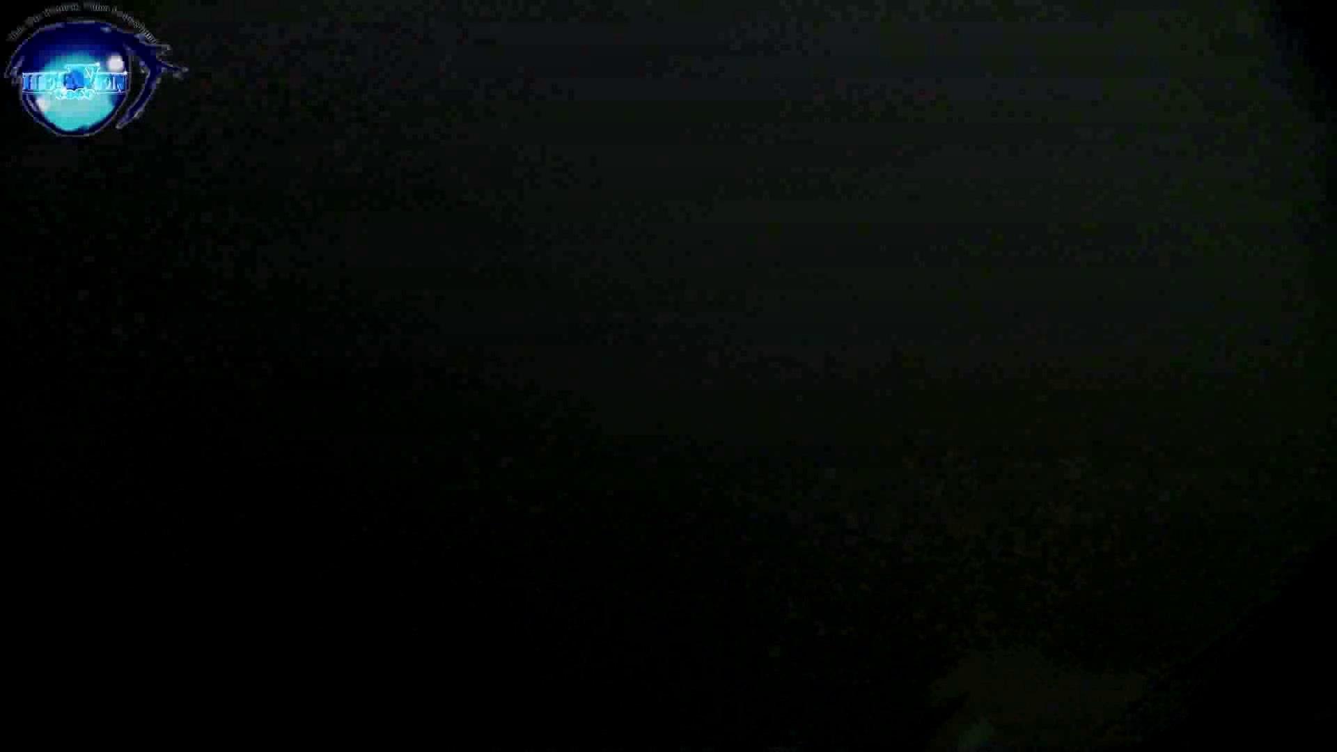 お銀さんの「洗面所突入レポート!!」 vol.53 冬到来!美女も到来!前編 0  82連発 46