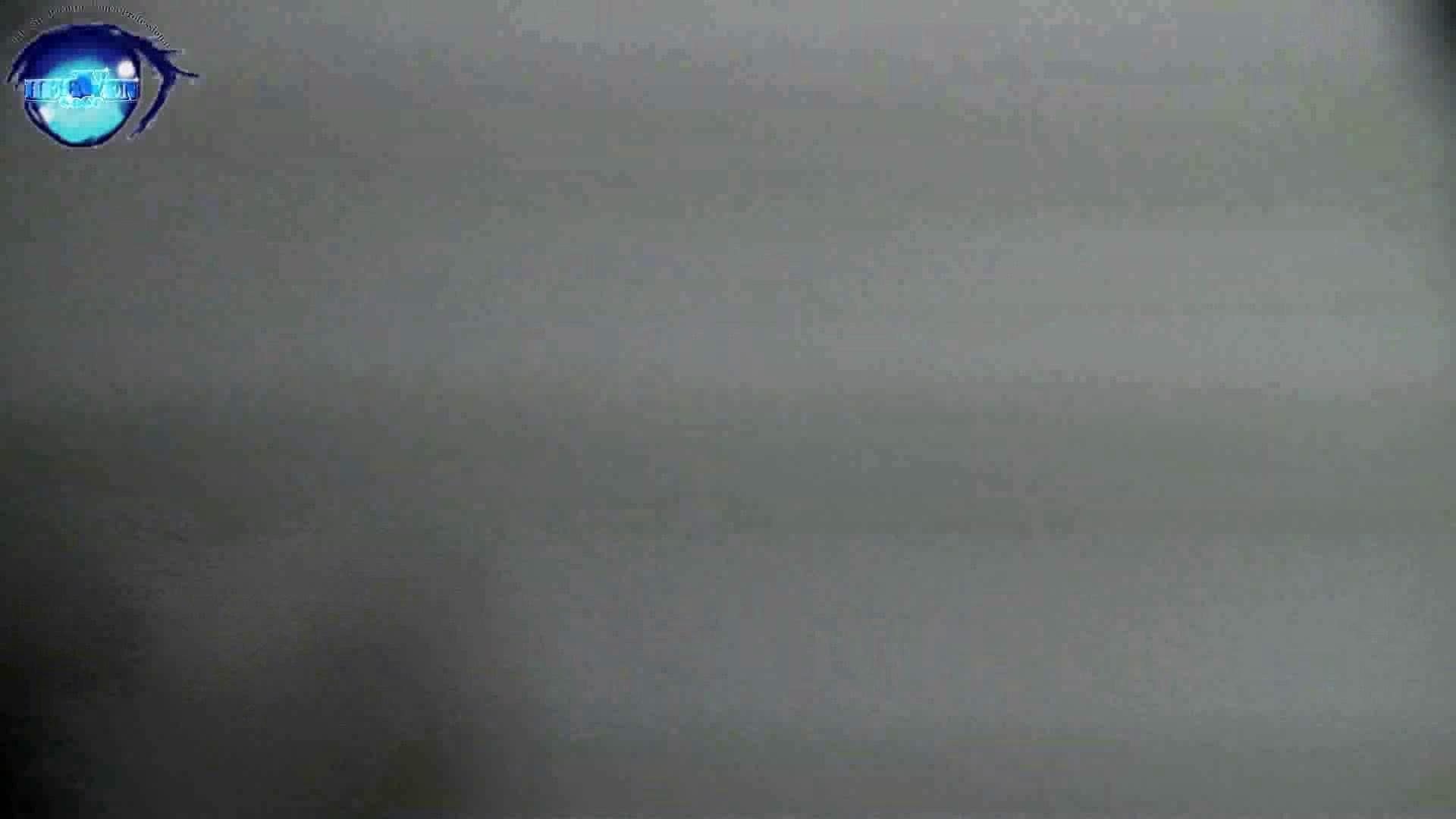 お銀さんの「洗面所突入レポート!!」 vol.53 冬到来!美女も到来!前編 0 | 0  82連発 75