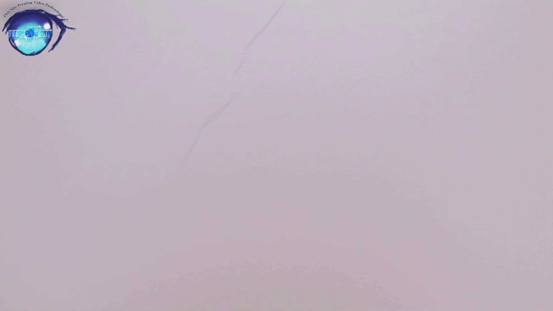 お銀さん vol.59 ピンチ!!「鏡の前で祈る女性」にばれる危機 後編 0  77連発 2