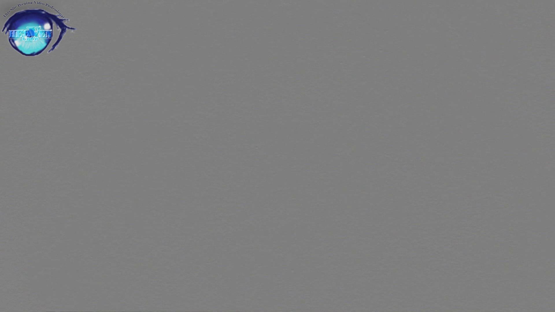 お銀さん vol.59 ピンチ!!「鏡の前で祈る女性」にばれる危機 後編 0   0  77連発 59