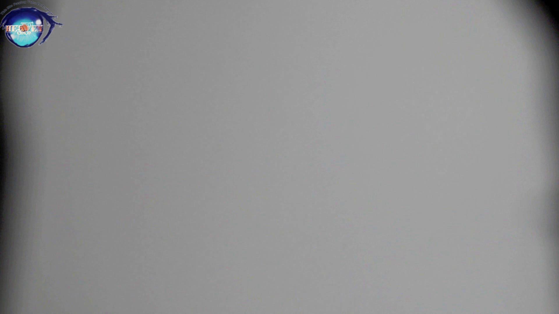 洗面所突入レポート!!お銀 vol.67 新たな場所への挑戦が始まる!!前編 0 | 0  98連発 1