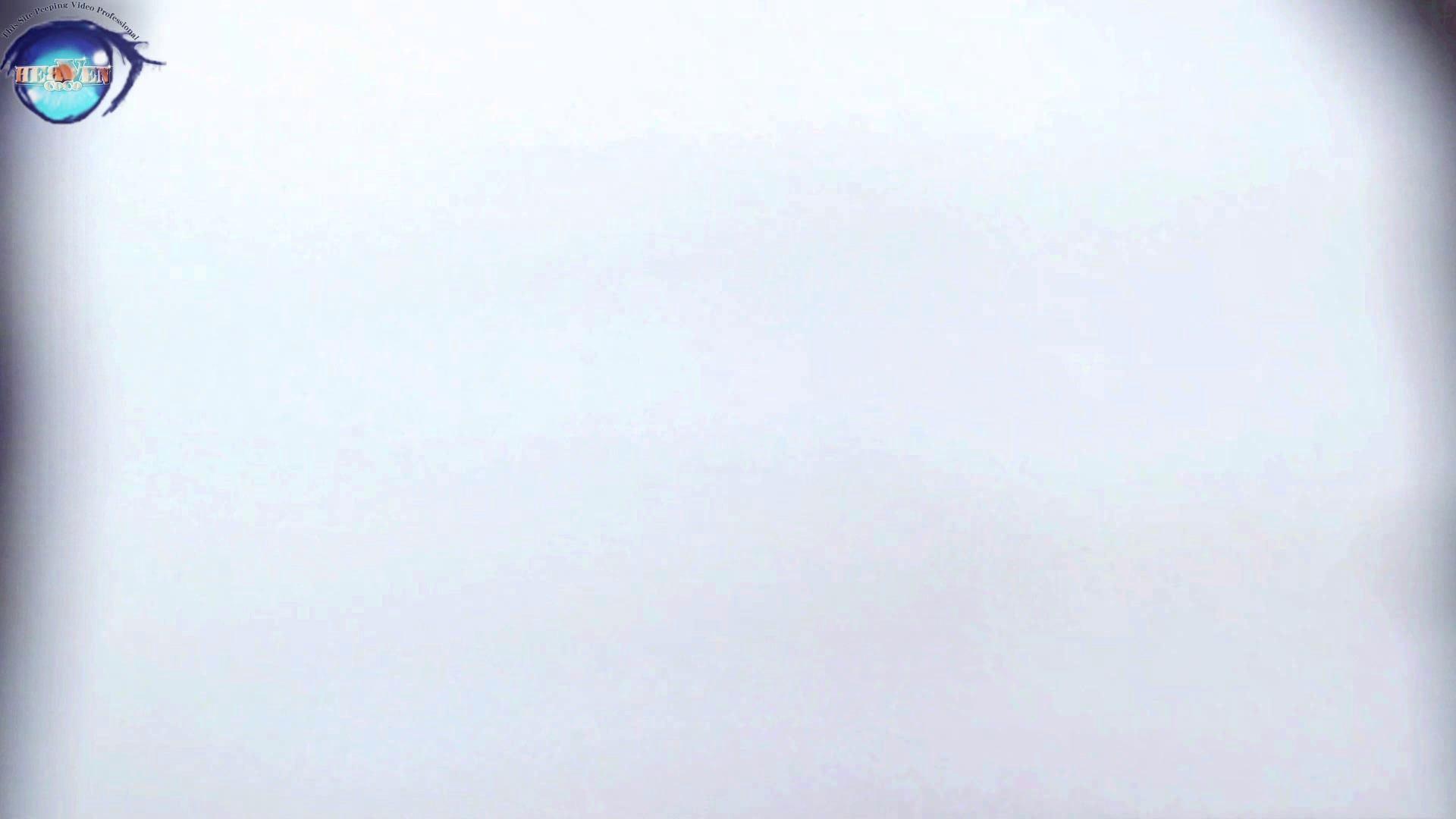 洗面所突入レポート!!お銀 vol.67 新たな場所への挑戦が始まる!!前編 0 | 0  98連発 37