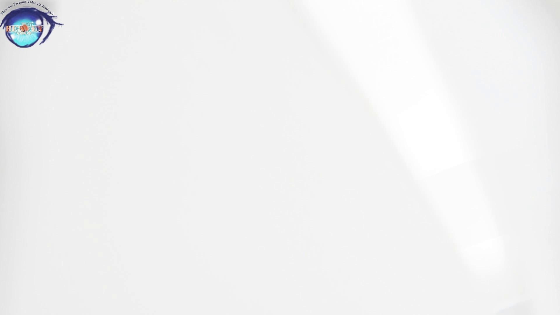 洗面所突入レポート!!お銀 vol.67 新たな場所への挑戦が始まる!!前編 0  98連発 76