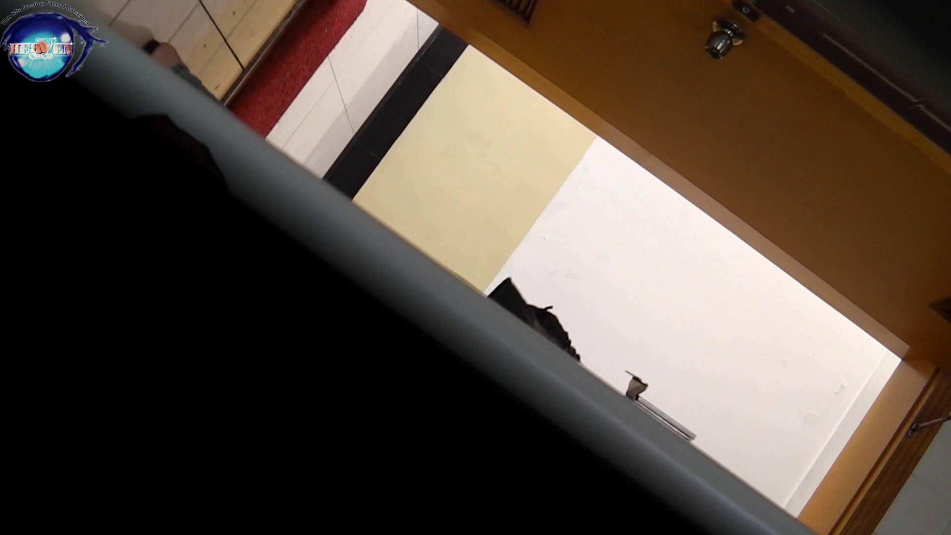 洗面所突入レポート!!お銀 vol.67 新たな場所への挑戦が始まる!!前編 0 | 0  98連発 77