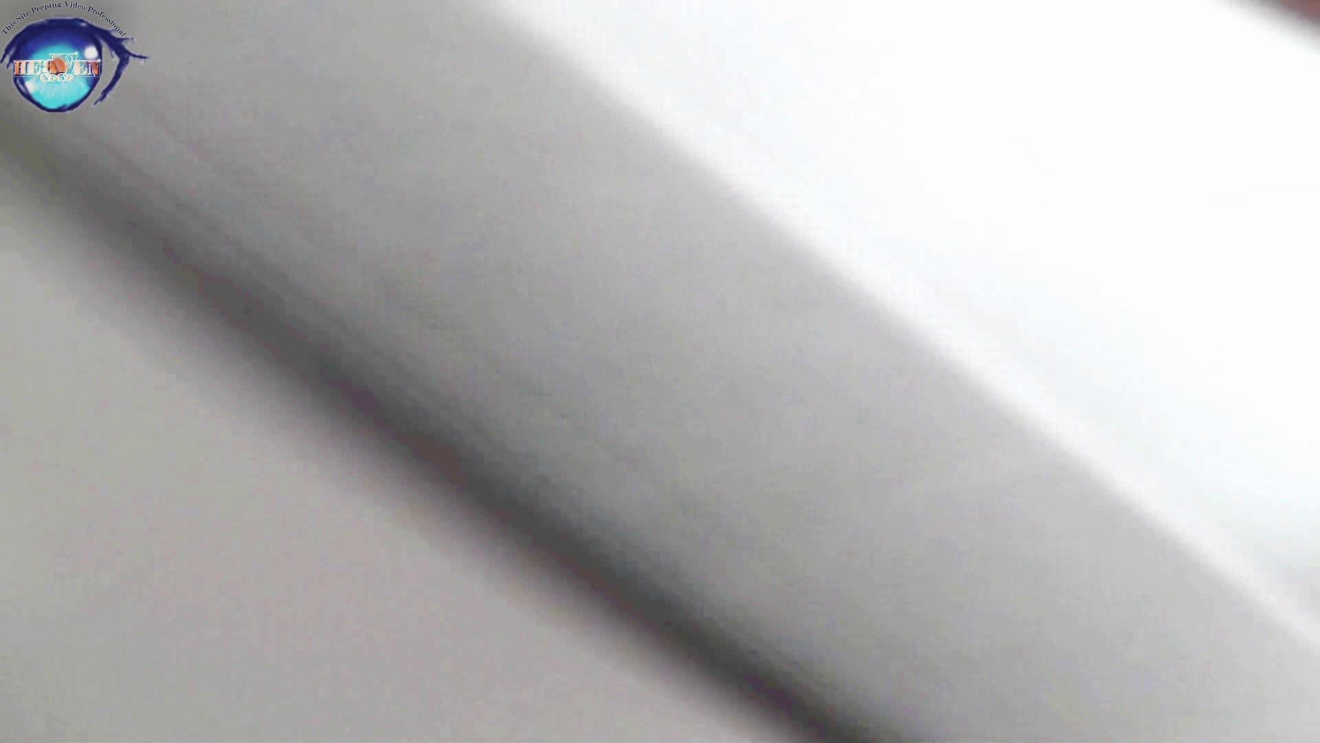 洗面所突入レポート!!お銀 vol.67 新たな場所への挑戦が始まる!!前編 0 | 0  98連発 85