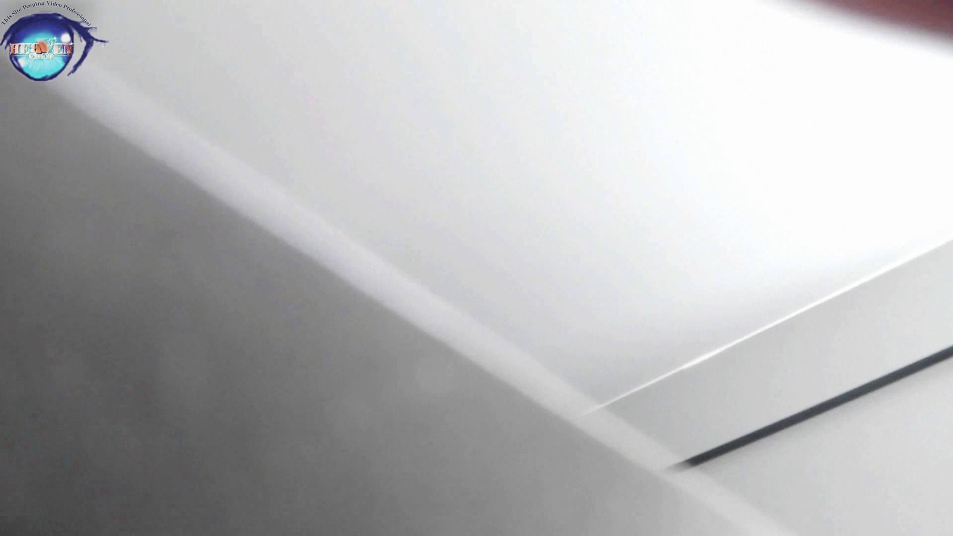 洗面所突入レポート!!お銀 vol.67 新たな場所への挑戦が始まる!!前編 0 | 0  98連発 95