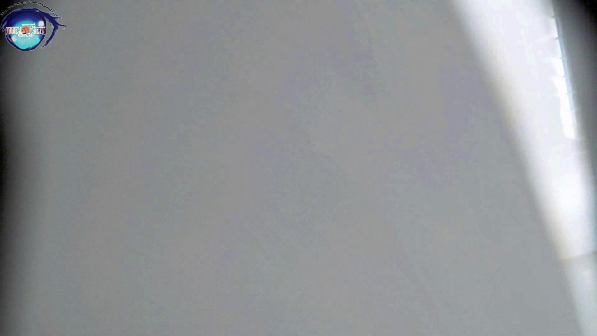 洗面所突入レポート!!お銀 vol.69 ナイスドアップ、外撮り!!前編 0  53連発 8