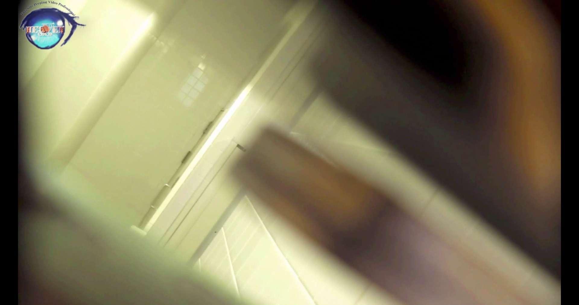 【お銀さんの「洗面所突入レポート!!」】お銀 vol.70 女性の日特集!!前編 0 | 0  36連発 33