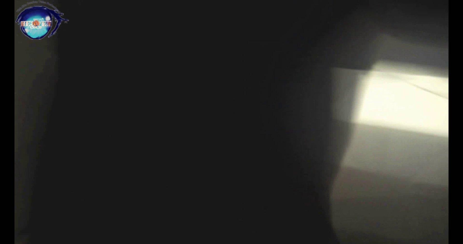 お銀さんの洗面所突入レポート!!vol.71 レベルアップ!!後編 0 | 0  83連発 9