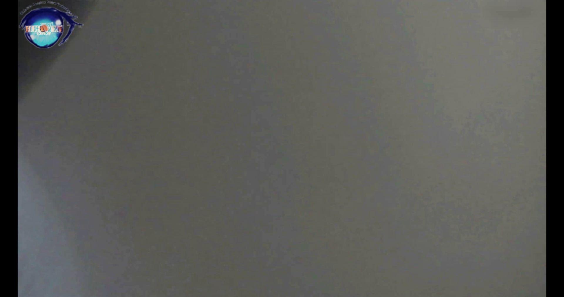 お銀さんの洗面所突入レポート!!vol.71 レベルアップ!!後編 0 | 0  83連発 21