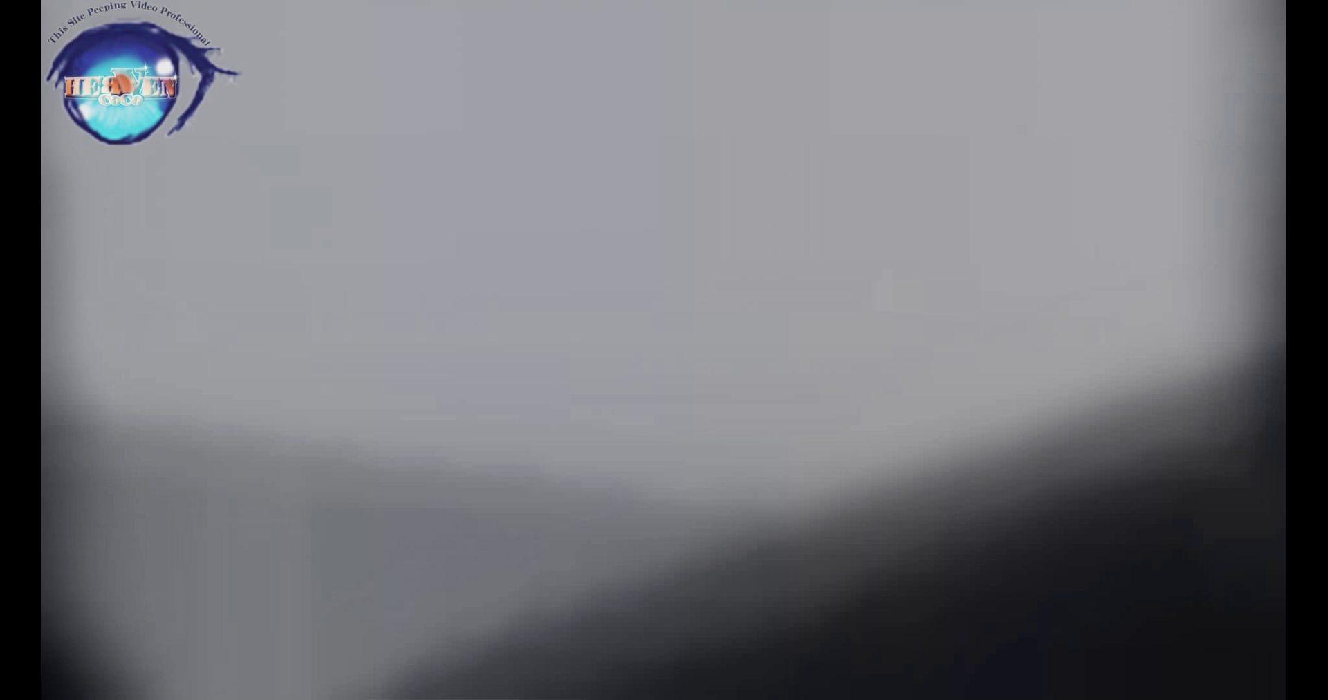 お銀さんの洗面所突入レポート!!vol.74 典型的な韓国人美女登場!!前編 0 | 0  17連発 11