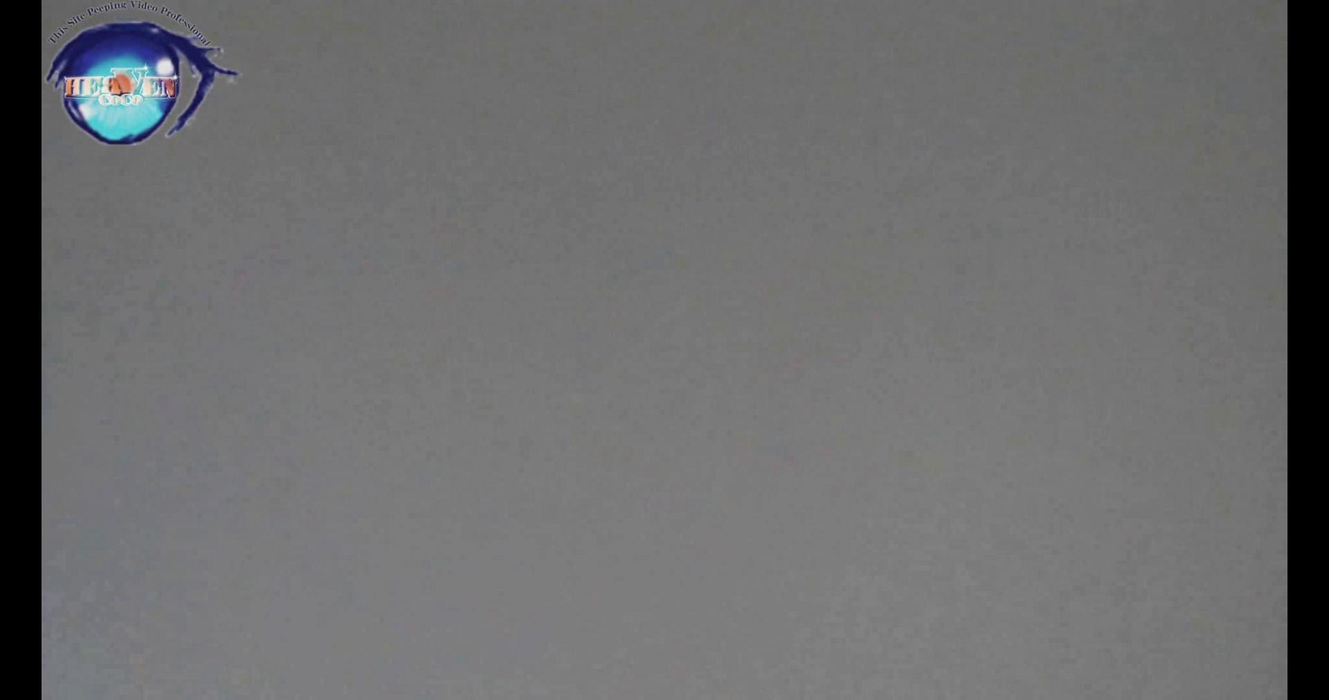 お銀さんの洗面所突入レポート!!vol.74 典型的な韓国人美女登場!!後編 0 | 0  27連発 23