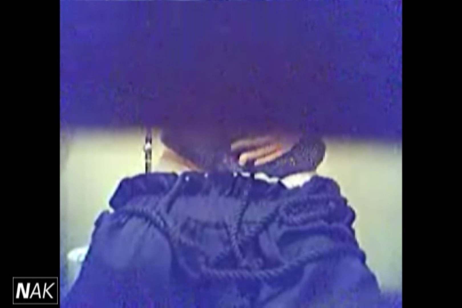 せん八さんの厠観察日記!2点監視カメラ 高画質5000K vol.07 0 | 0  13連発 11