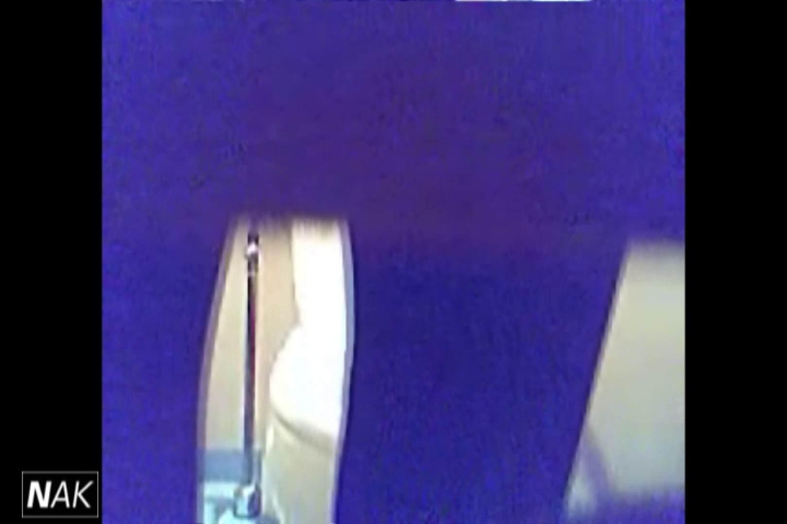 せん八さんの厠観察日記!2点監視カメラ 高画質5000K vol.07 0  13連発 12
