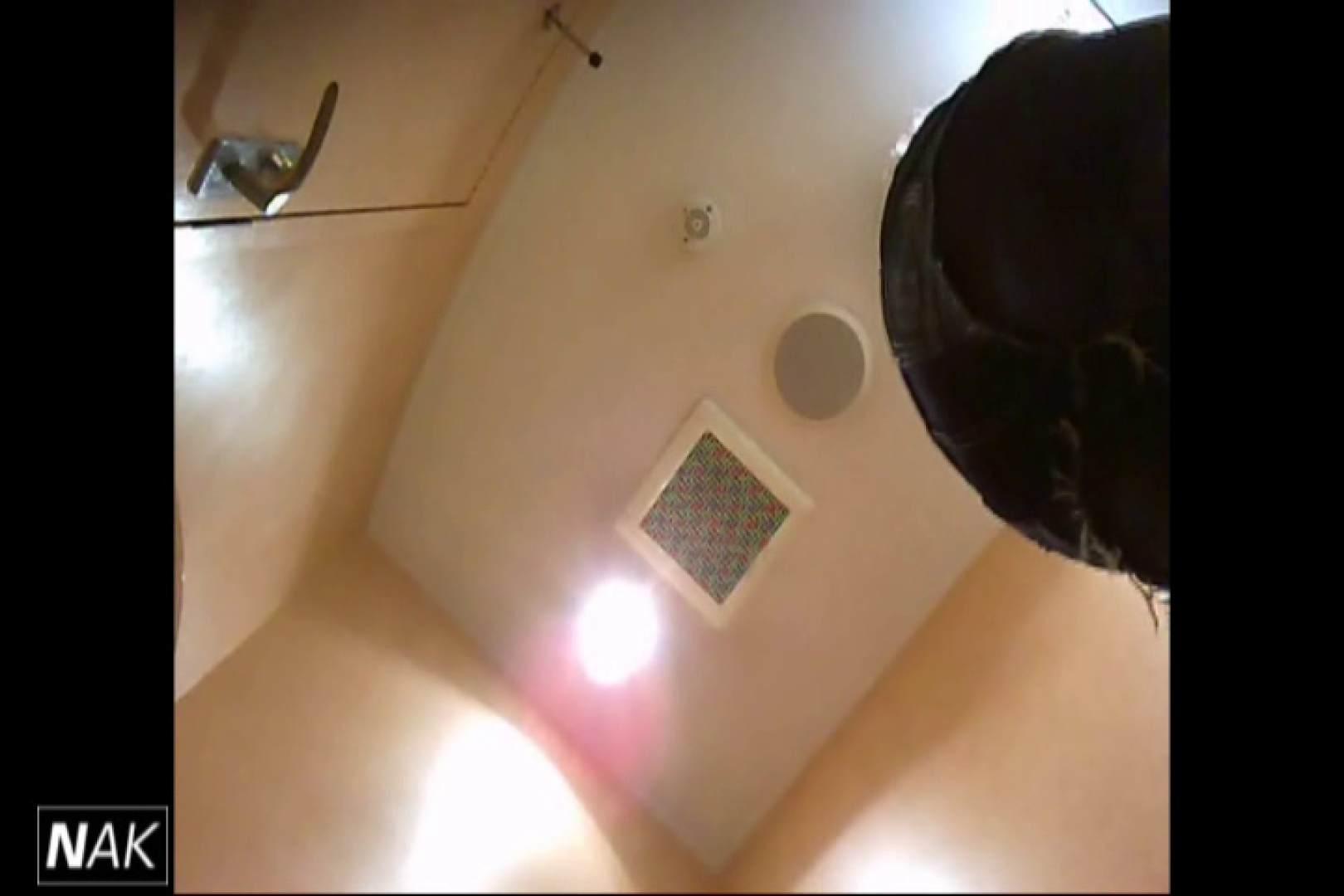 せん八さんの厠観察日記!2点監視カメラ 高画質5000K vol.08 0 | 0  46連発 29
