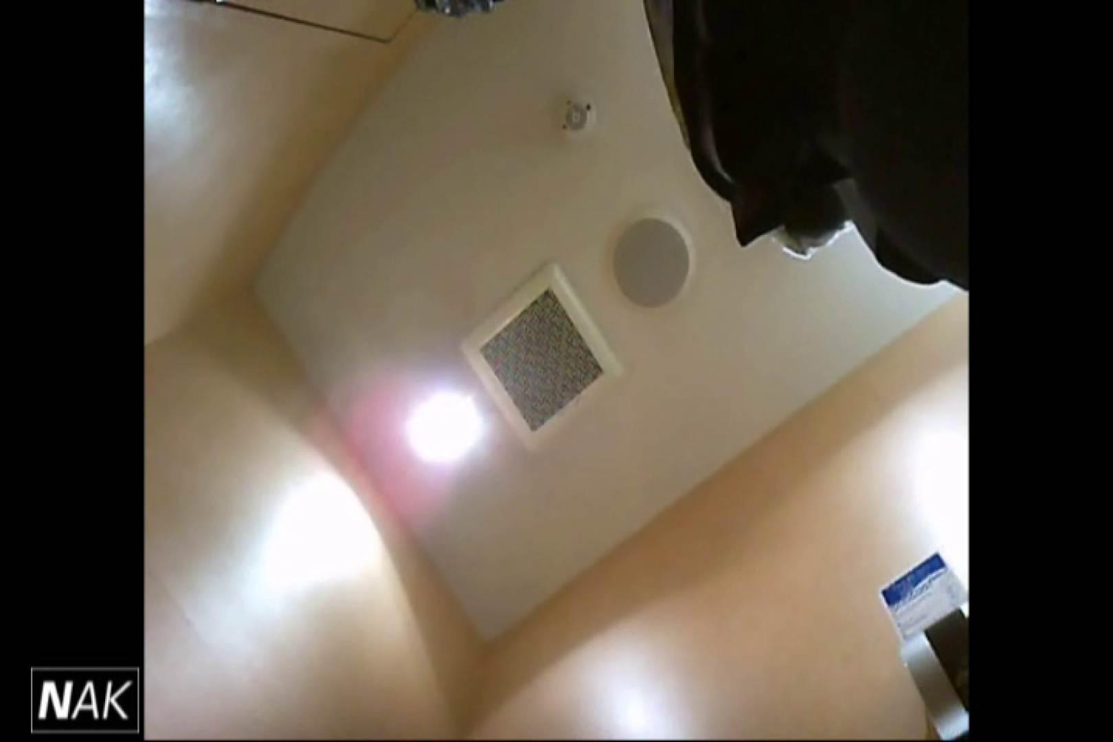 せん八さんの厠観察日記!2点監視カメラ 高画質5000K vol.09 0 | 0  105連発 7