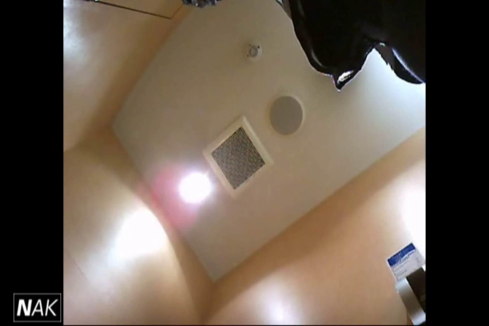 せん八さんの厠観察日記!2点監視カメラ 高画質5000K vol.09 0  105連発 10