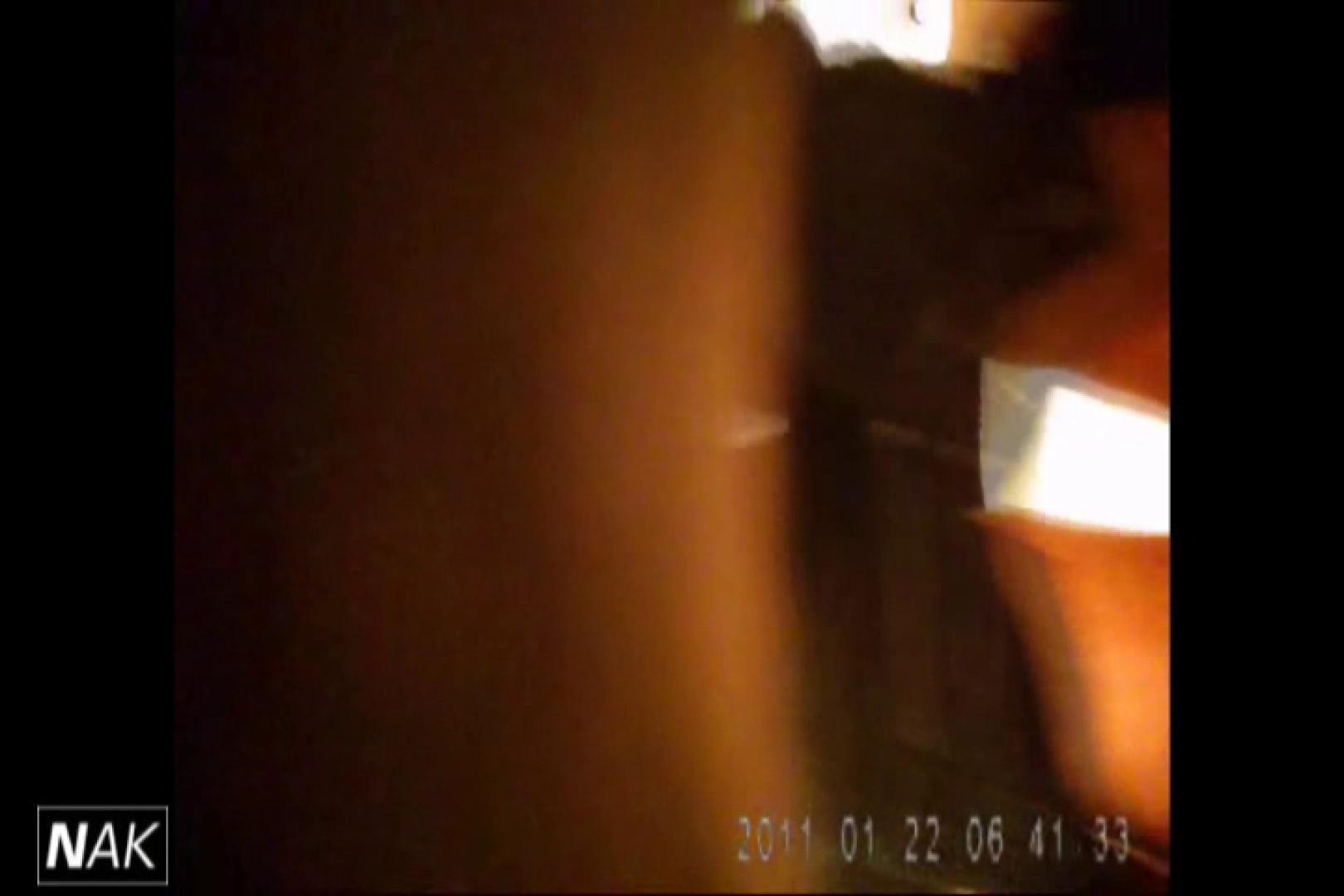 せん八さんの厠観察日記!2点監視カメラ 高画質5000K vol.09 0 | 0  105連発 65