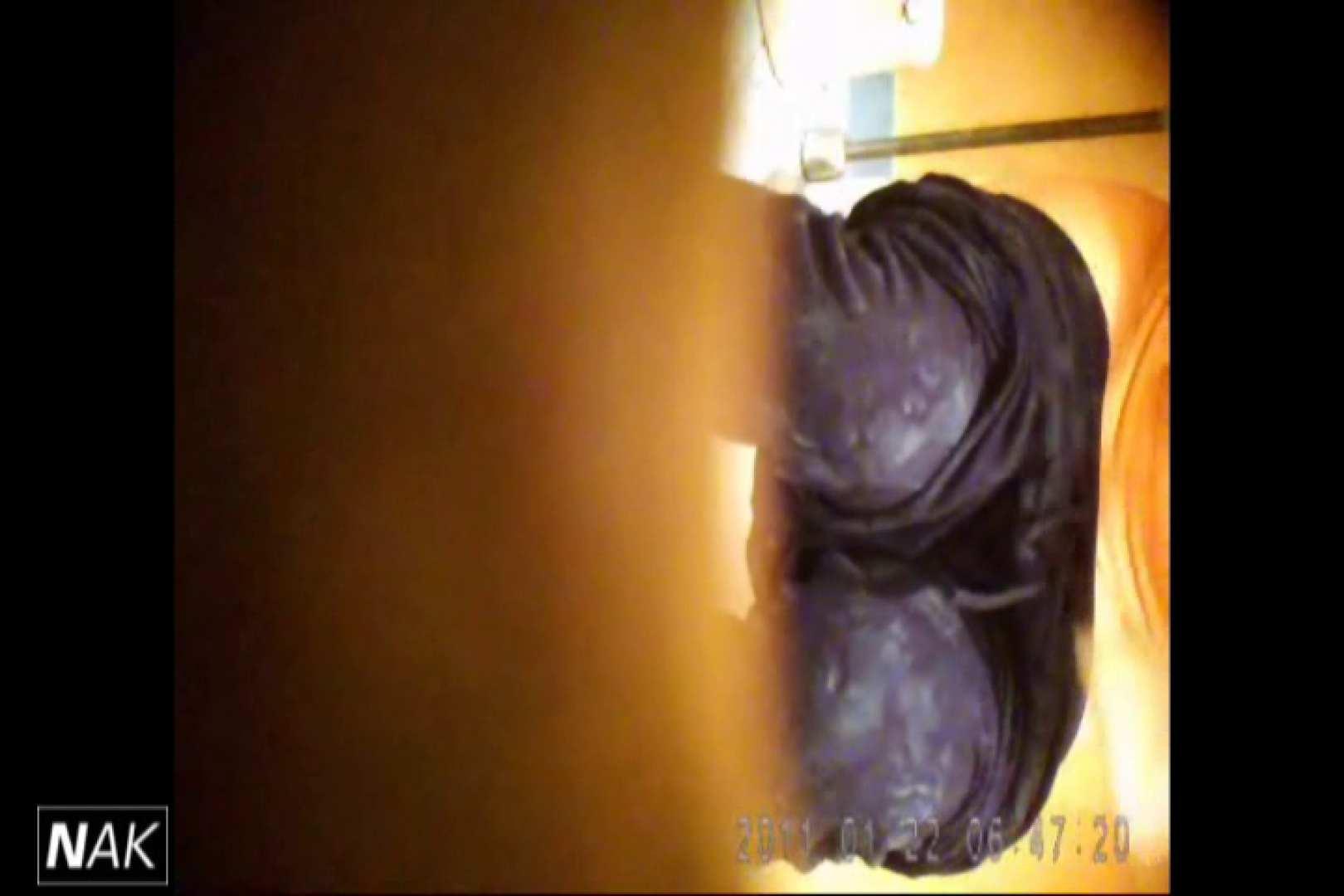 せん八さんの厠観察日記!2点監視カメラ 高画質5000K vol.09 0 | 0  105連発 95