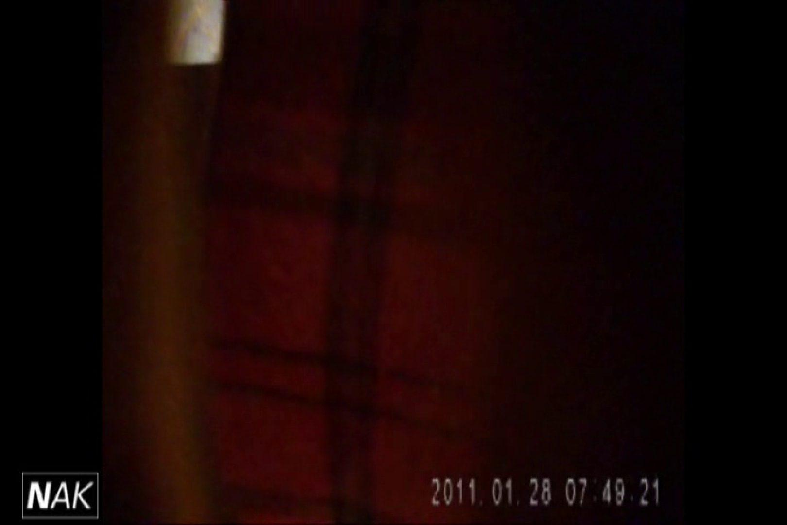 おまんこ丸見え:せん八さんの厠観察日記!2点監視カメラ 高画質5000K vol.14:のぞき本舗 中村屋