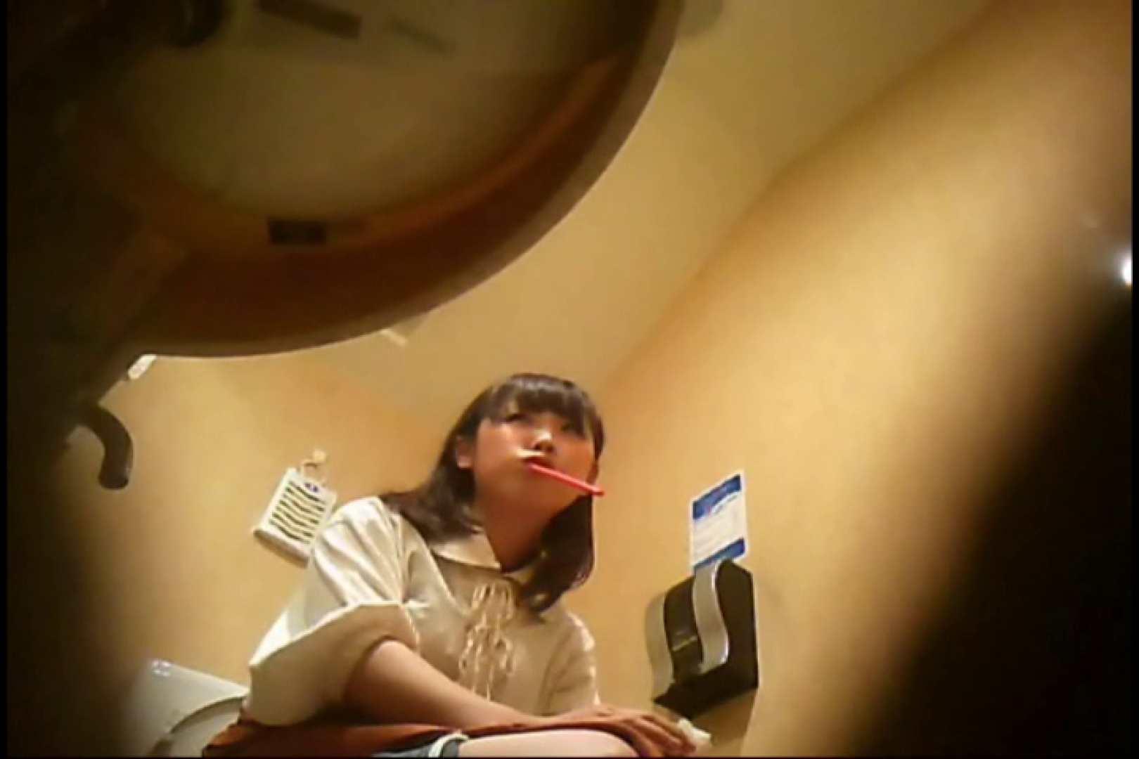 潜入!!女子化粧室盗撮~絶対見られたくない時間~vo,63 0 | 0  90連発 49