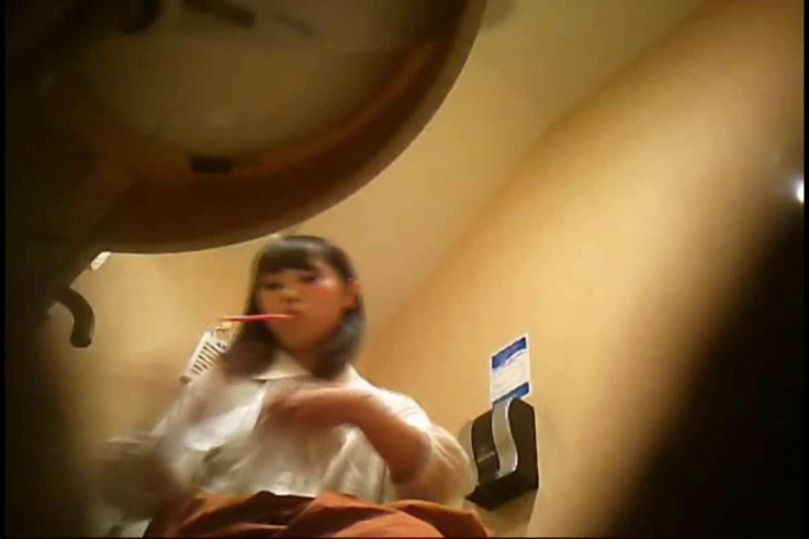 潜入!!女子化粧室盗撮~絶対見られたくない時間~vo,63 0 | 0  90連発 53