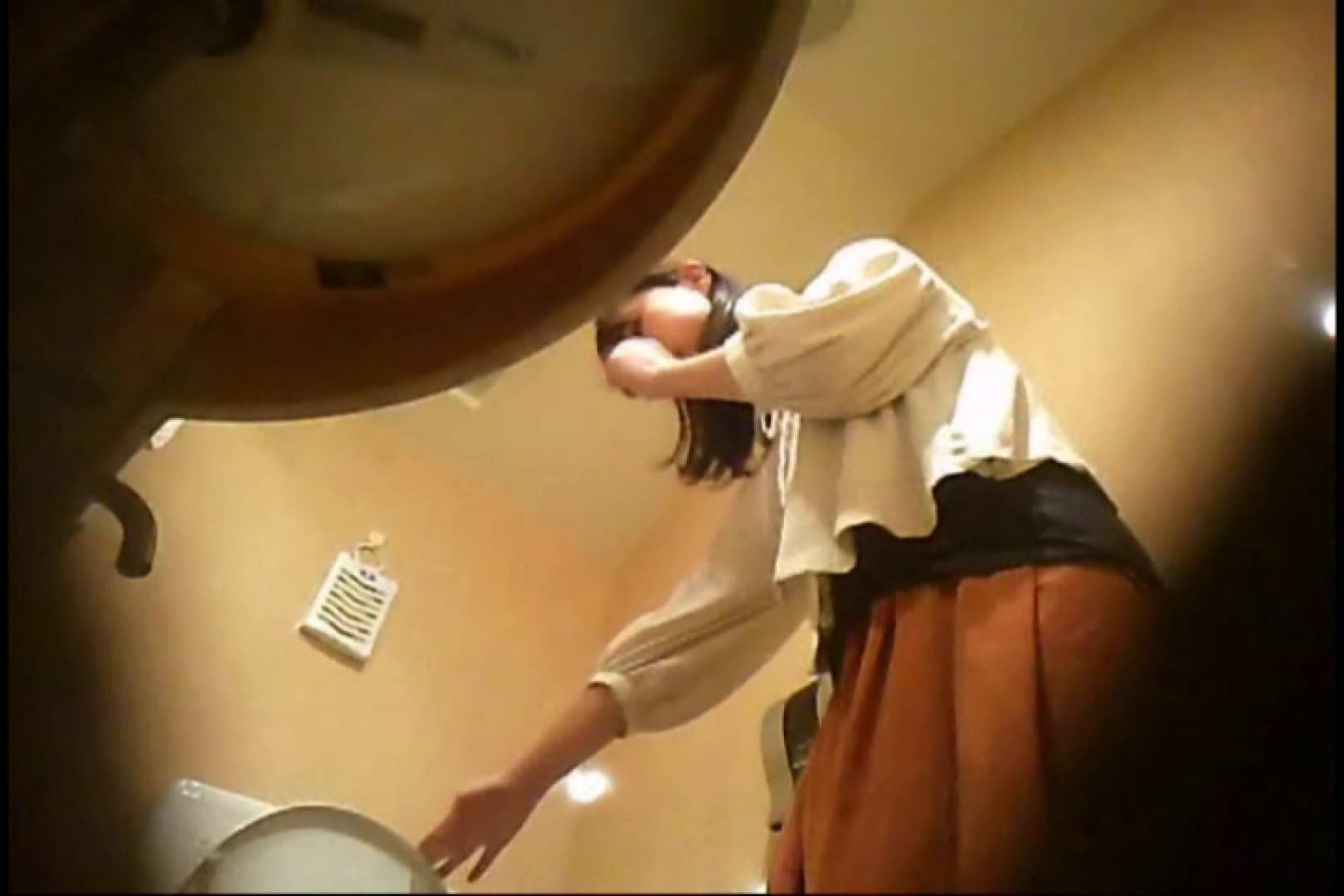 潜入!!女子化粧室盗撮~絶対見られたくない時間~vo,63 0 | 0  90連発 55