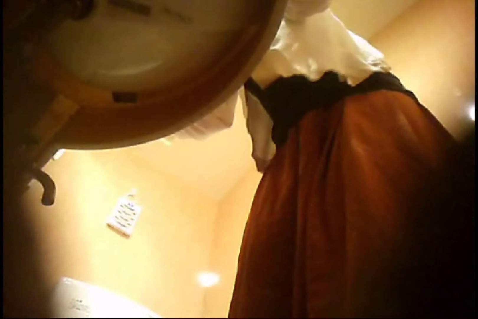 潜入!!女子化粧室盗撮~絶対見られたくない時間~vo,63 0 | 0  90連発 59