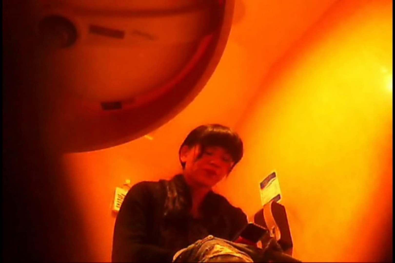 潜入!!女子化粧室盗撮~絶対見られたくない時間~vo,69 0 | 0  54連発 31