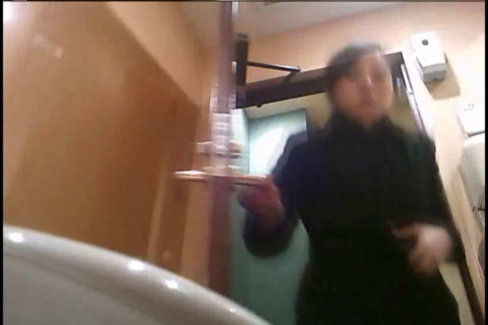 潜入!!女子化粧室盗撮~絶対見られたくない時間~vo,79 0 | 0  102連発 25