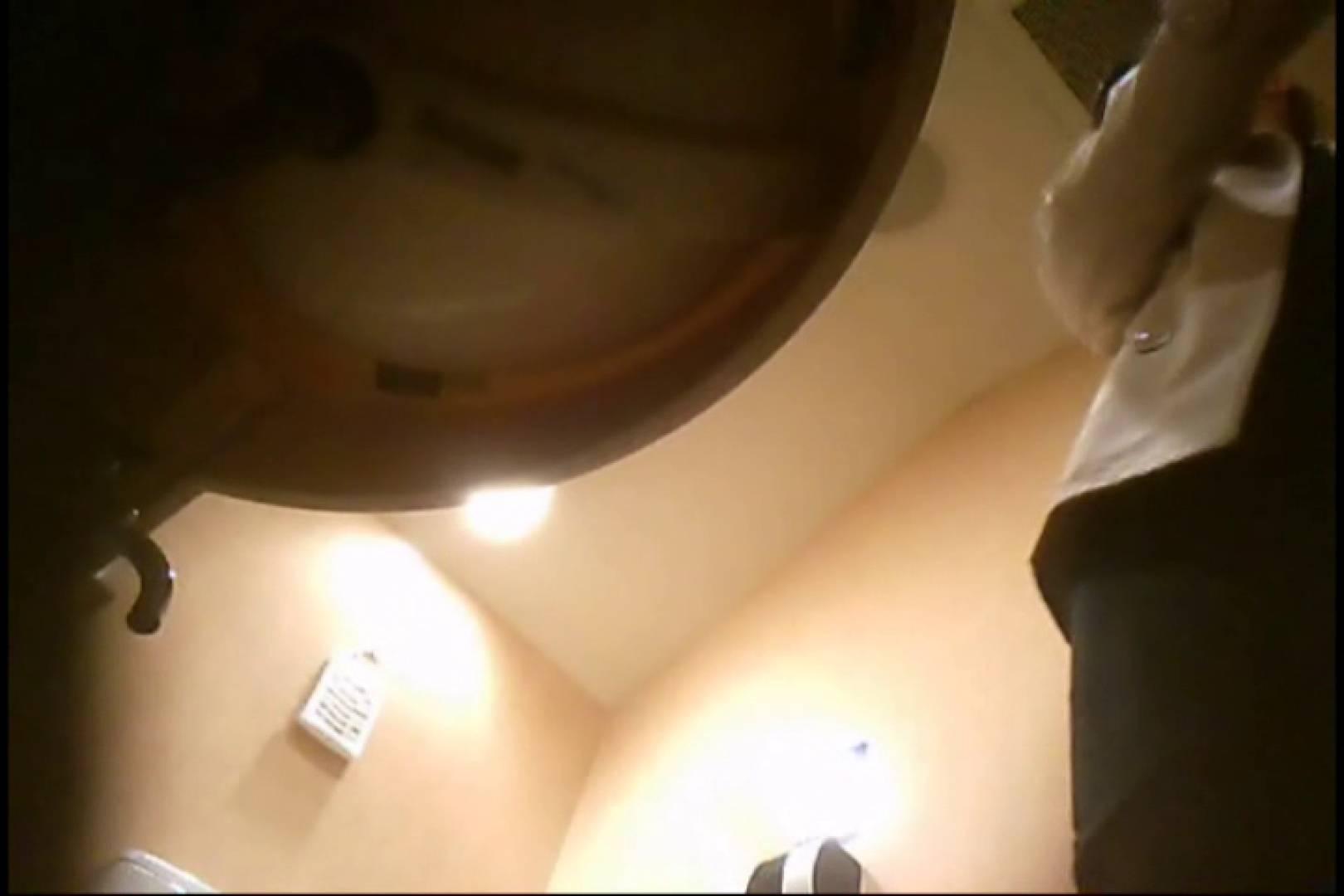 潜入!!女子化粧室盗撮~絶対見られたくない時間~vo,79 0 | 0  102連発 97