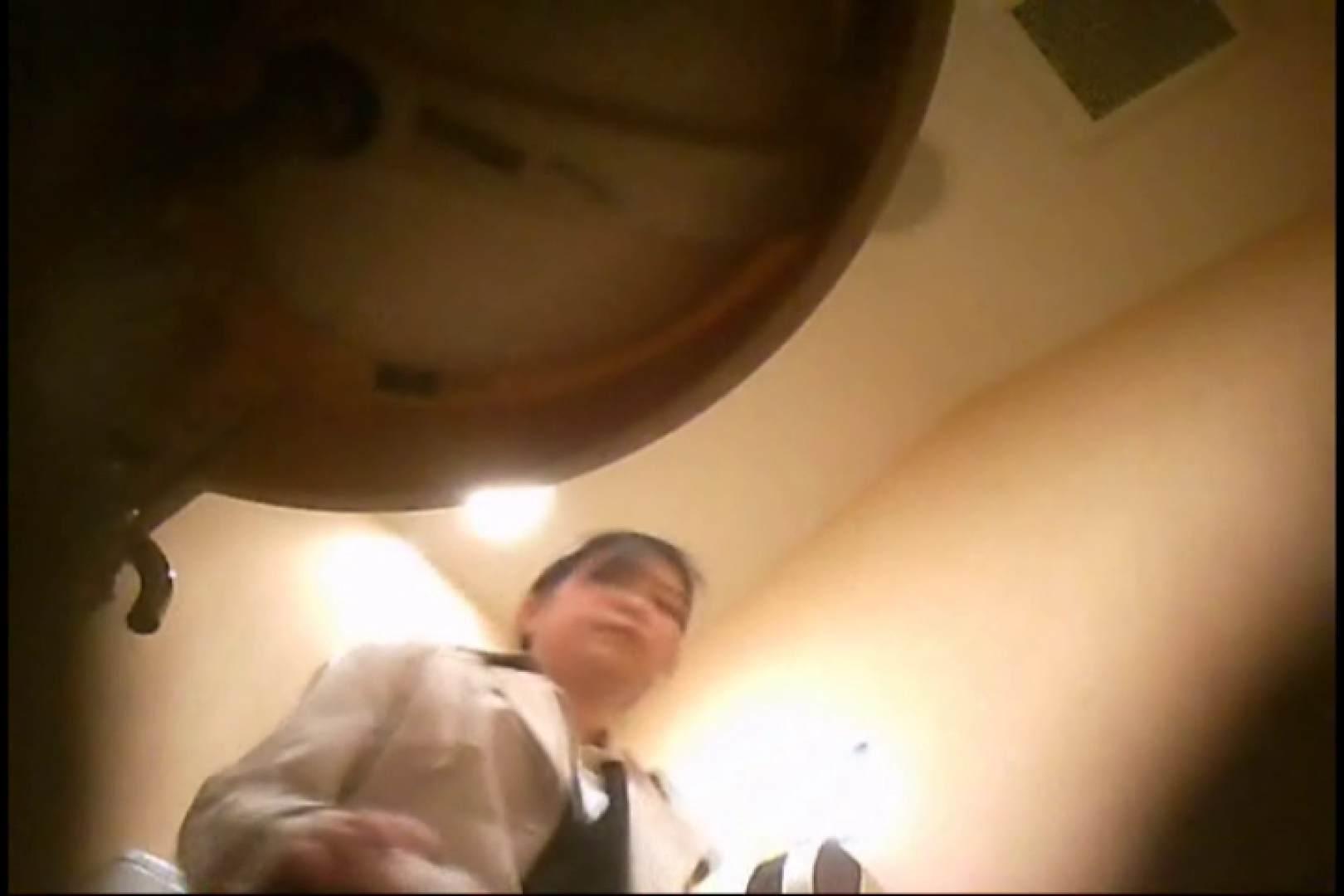 潜入!!女子化粧室盗撮~絶対見られたくない時間~vo,79 0  102連発 98