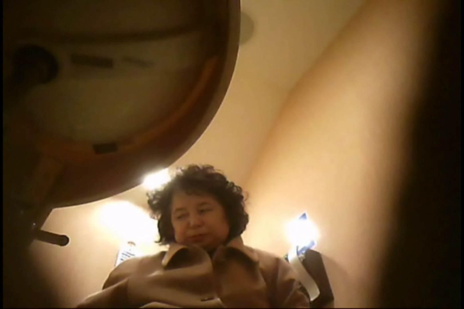 潜入!!女子化粧室盗撮~絶対見られたくない時間~vo,86 0  70連発 50